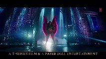 Ek Paheli Leela Dialogue - 'Leela Naam Hai Mahra' _ Sunny Leone _ T-Series
