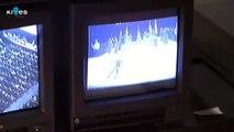 Phim Mạch Ngầm Vùng Biên Ải VTV tập 18 tại kenhVTV.net nhấn link bên dưới xem tiếp