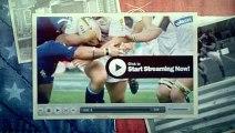 Watch Carcassonnaise vs Narbonne - 2015 France - Pro D2 - 2015 live scores