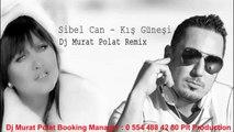 Sibel Can - Kış Masalı ( Dj Murat Polat ) Klip