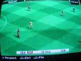 Image de 'le jour ou roma a arrété le foot...'
