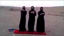 Arab Women Hot Dance
