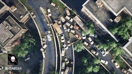 The Last Of Us - 11ème plus grand jeu de tous les temps