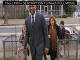 (Watch) Tyler Perry's Madea's Witness Protection FULL MOVIE HD 1080p