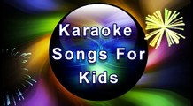 One Little Owl Said  Whoo, Whoo    Nursery Rhymes Karaoke Songs From TingooKids