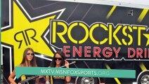 watch ricky carmichael daytona supercross - motocross daytona 2015 - motocross daytona