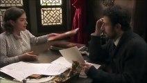 Capitulo 989 Conrado le cuenta a Aurora como se comportó ella con él cuando estaba enferma