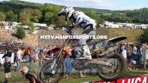How to watch motocross daytona - daytona supercross tickets - daytona supercross schedule