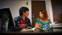 【セクシー濡れ場】くりぃむレモン亜美の日記予告編【お宝】