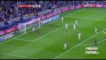 Barcelona Best Tiki Taka Teamwork Moments HD Football