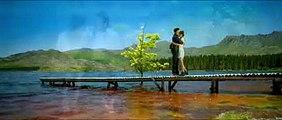 Khamoshiyan (2015) By Arijit Singh Title Video Song 720p HD