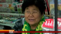 How are the Chinese media reporting Hong Kong protests_ BBC News