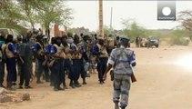 Mali : les rebelles touaregs retardent la signature d'un accord de paix
