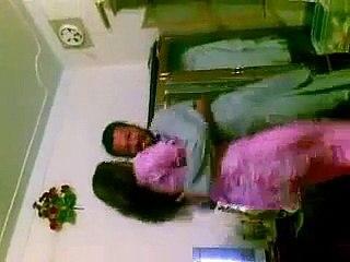 Best Dance 2015 Pashto Local private Hot Sexy Girl