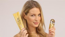 Bridal Beauty: Haircare For Your Wedding Day