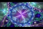Space Ambient Relaxing Music: 1 HOUR Cosmic Universe Galaxy