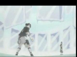 Naruto: The Abridged Series (Episode 9)