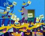 oggy et les cafards 051   La revolte des canards , Animation en Français,