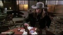 2015 Wild Bill (9_10) Movie CLIP - Goodbye, Jack (1995) HD