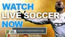 Watch hasil juventus vs as roma - juventus vs roma live stream - resultado juventus vs roma