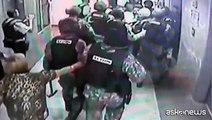 Venezuela, arrestato sindaco Caracas accusato di tentato golpe