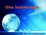Hire China Sourcing Agent To Understand Current Market Condition