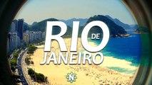 RIO DE JANEIRO (EU SOU CARIOCA) - #RIO450