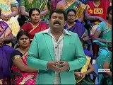 Neeya Naana 01-03-2015 Vijaytv Show | Watch Vijay Tv Neeya Naana Show March 01, 2015