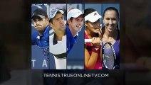 Highlights - malaysian tennis - tennis kuala lumpur 2015 - tennis matches 2015 - tennis live tv 2015 - tennis live online 2015