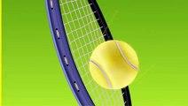 Watch tennis kuala lumpur 2015 - tennis kuala lumpur - tennis live tv 2015 - tennis live online 2015 - tennis live stream 2015