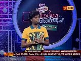 01-03-2015 Suntv Serial   Watch Sun Tv  Serial March 01, 2015