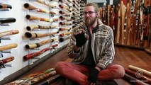 Buy a Didgeridoo Guide - 9 of 11 - Buying your first didgeridoo