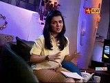 Koffee With DD 01-03-2015 Vijaytv Show | Watch Vijay Tv Koffee With DD Show March 01, 2015