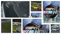 Highlights - sprint cup race las vegas - raceway las vegas - race las vegas
