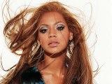 Beyonce Net Worth - http://net-worth.net/beyonce-knowles-net-worth/