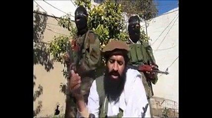 Taliban Declared Misbah-ul-Haq Better Player Then Tendulkar, Watch Their Video Statement