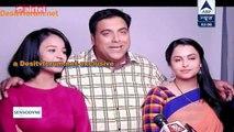 Naye Show 'Dil Ki Baatein Dil Hi Jaane' Ke Photoshoot Mein Show Ki Starcast !