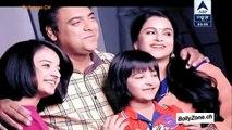 Sony TV Ka Naya Show Dil Ki Baatein Dil Hi Jaane!! - Dil Ki Baatein Dil Hi Jaane - 2nd March 2015