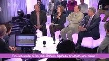 Peur des drones, Lanceurs d'alerte et Incitation à l'infidélité…! (4/6) - Ce soir (ou jamais!) - 27/02/2015
