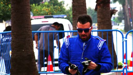 Serhat Çoksayar V1 Challenge - sound by Dillon Francis, DJ Snake - Get Low