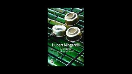Vid�o de Hubert Mingarelli