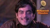 Meri Jaan Mujhpe Kar Tu Meherbani - Kishore Kumar Hit Songs - Kalyanji Anandji Songs