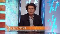 Olivier Passet, Xerfi Canal Ces pays avancés qui ont si bien traversé la crise