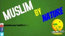 Pourquoi le prophète Mohammed (paix et salut sur lui) a épousé Aicha (qu'Allah l'agrée) alors qu'elle était jeune