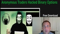 Anonymous Trader Review -  RESULTS 2015 About The Anonymous Trading Group Best Automated Binary Options Trading Software Anonymous Trader Reviewed