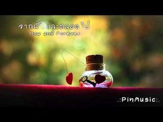 จากนี้และตลอดไป :: Pinpin