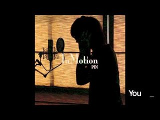 You :: Pin In Motion