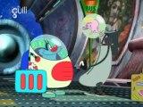 Oggy Et Les Cafards   Le Silence De L'Espace , Animation en Français, www.oggycartoons.blogspot.fr