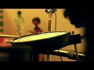 NoonneeNan In Studio EP.4