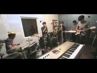 Amplify love - Noonneenan [Cover]
